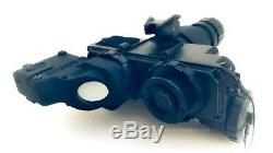 BEM Night Vision Video Recorder For All AN/PVS 7's 1080P