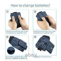 Digital IR Night Vision Monocular Binoculars CMOS Hunting Video Photo Recorder