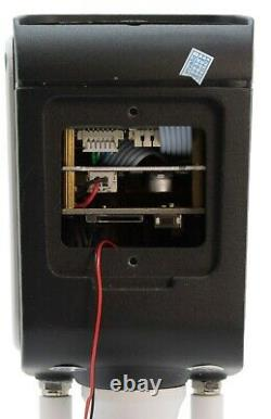 Ew15 External Wi-fi (ip) Cctv Camera With 2-way Audio, 1080p, Recording