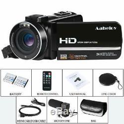 IR night vision ghost hunting camera recording equipment recorder evp speaker UK