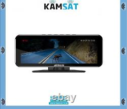 Lanmodo Vast Pro Night Vision Camera + Full Hd Recording Car Night Vision