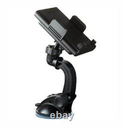 LawMate Car 32GB Mobile Phone Holder Spy Camera WIFI LIVE View Security Recorder