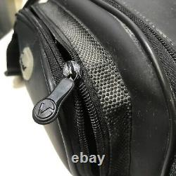 Sony Digital Handycam Video Camera Recorder Hi8 CCD-TRV308 NTSC TESTED WORKS