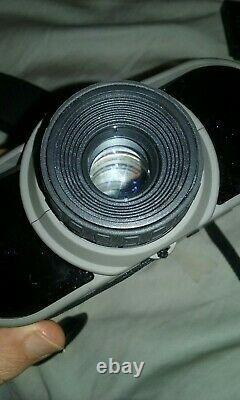 Stealth Cam STC-DNVB Digital Night Vision Tactical Hunting Binocular + Recording