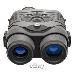 Yukon SIGNAL N320 RT Digital Night Vision Binocular Wi-Fi Live Stream Recording
